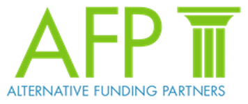 alternative funding partners