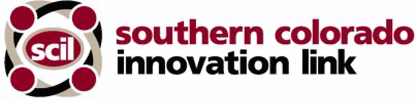 southern colorado innovation link