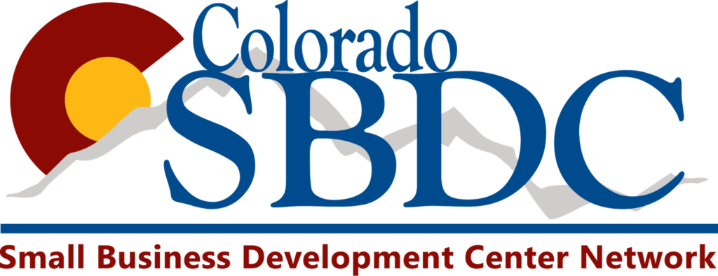 colorado small business development center network