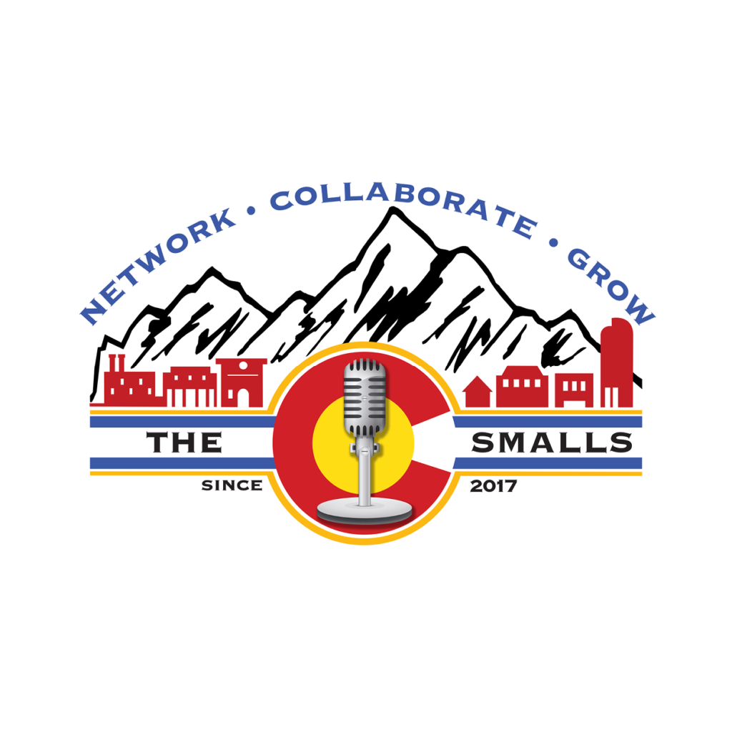the smalls podcast