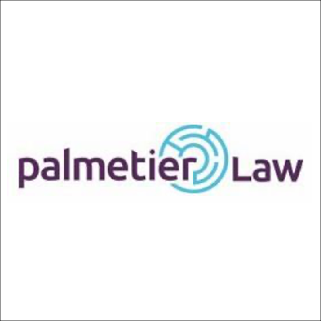 palmetier law