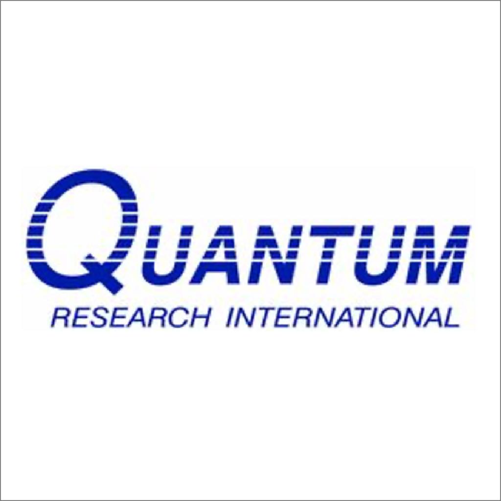 quantum research international