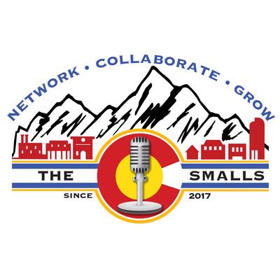 The Smalls talks to govIRG!