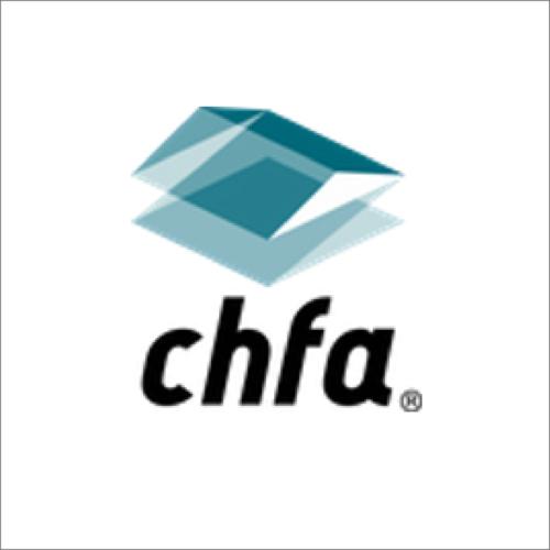 chfa-1