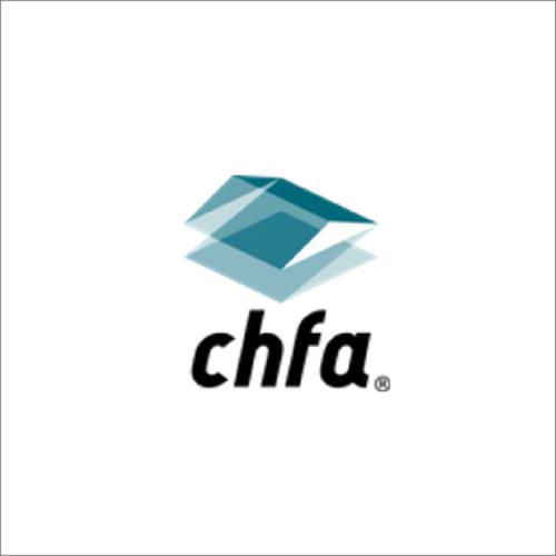 chfa2-1