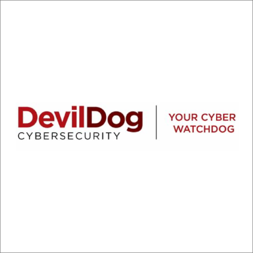 devildog cybersecurity