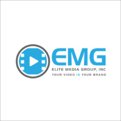 elitemediagroup