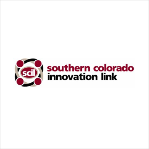 southern colorado innovation link