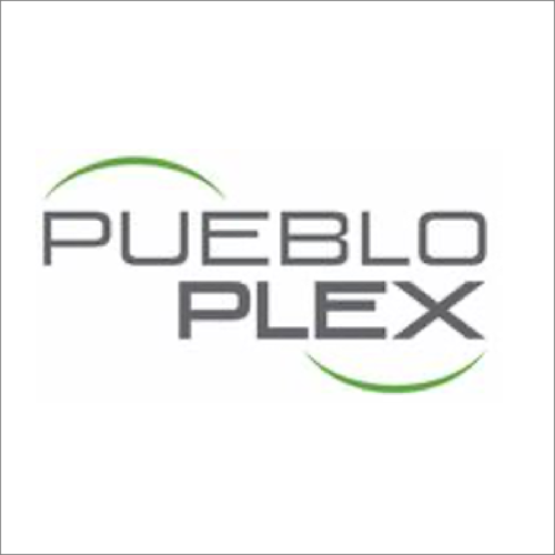 puebloplex-1